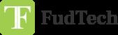 Fud-Tech Logo